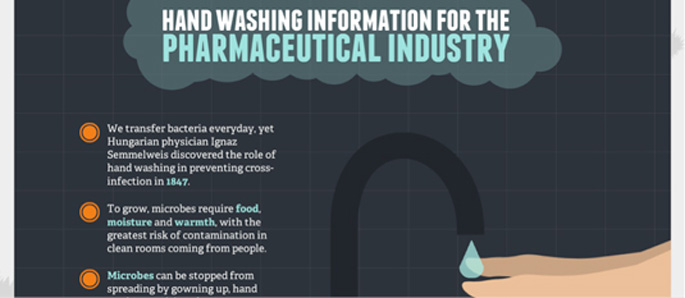 02-1-interactive-infographics