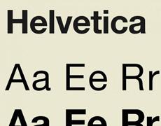 alternatives-to-Helvetica_thumb