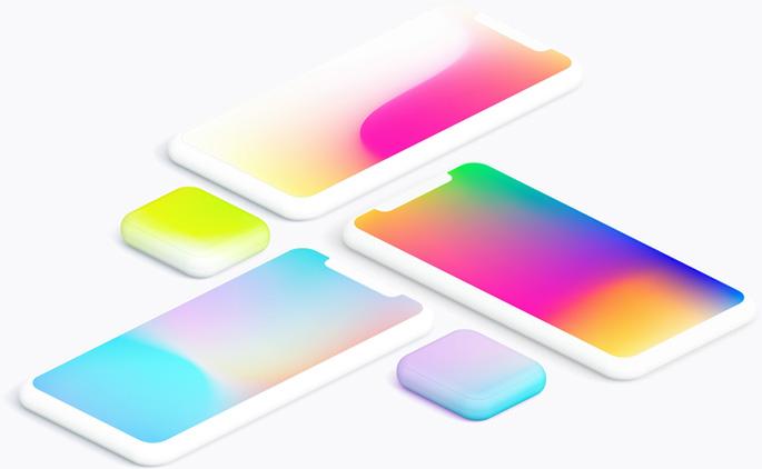 100-degrade-gradient-Lstore-Graphics_1