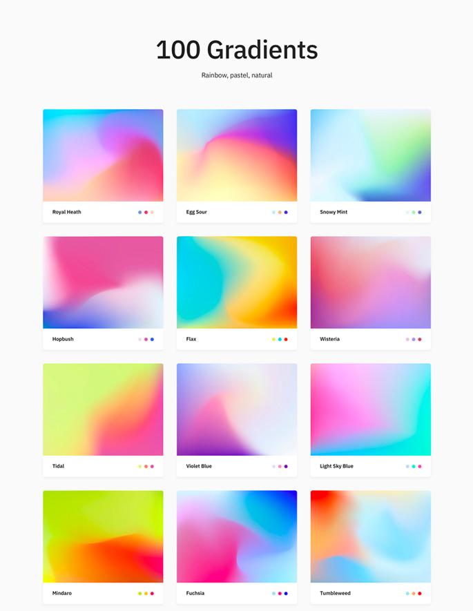100-degrade-gradient-Lstore-Graphics_2