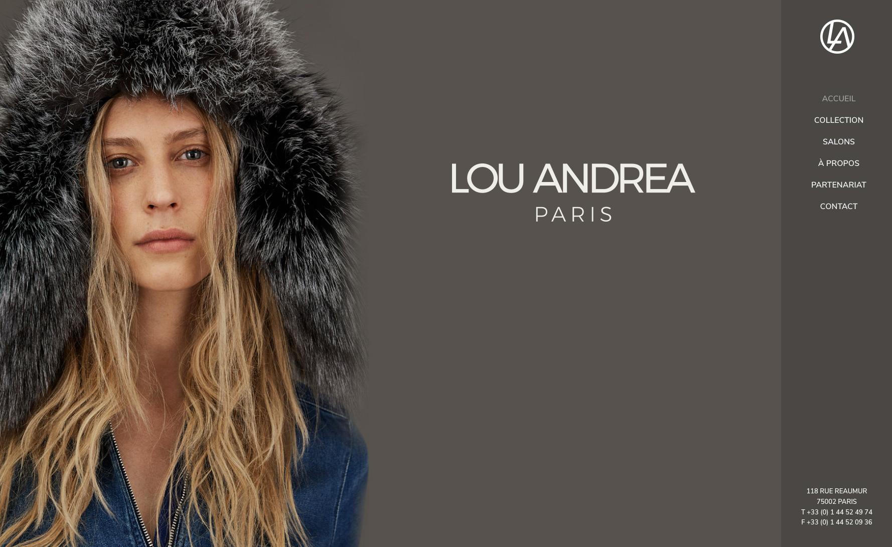 Lou-Andrea-site-WordPress_1