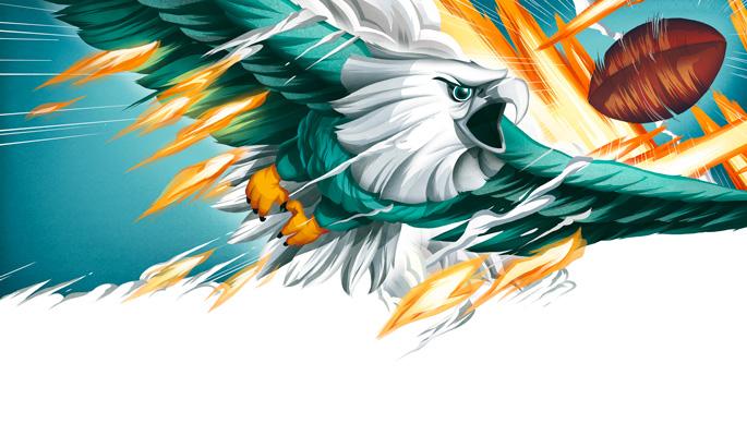 illustrateur-florent-hauchard_03