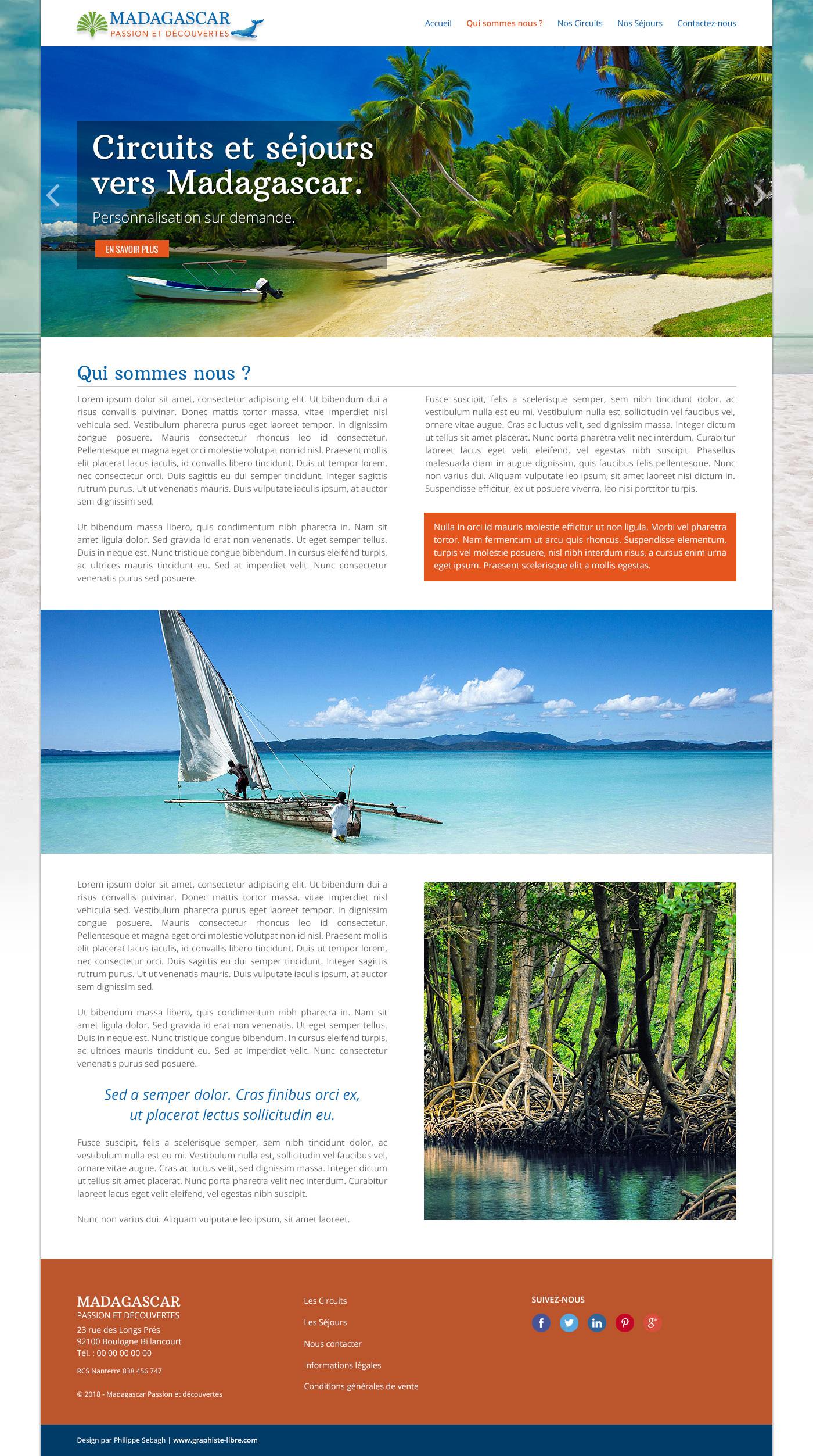 site-agence-voyage-madagascar_2