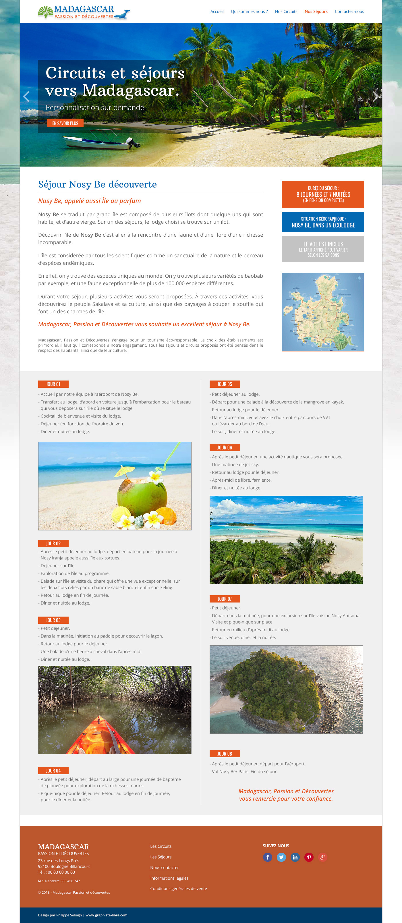 site-agence-voyage-madagascar_3