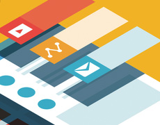 icones-application_thumb