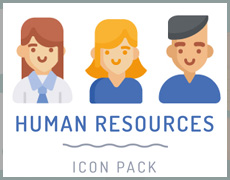 icones-ressources-humaines_thumb