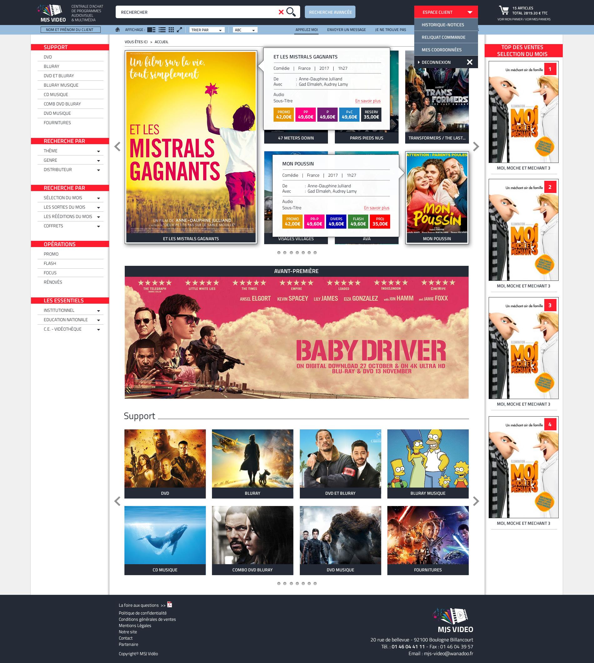 creation-template-site-internet_4
