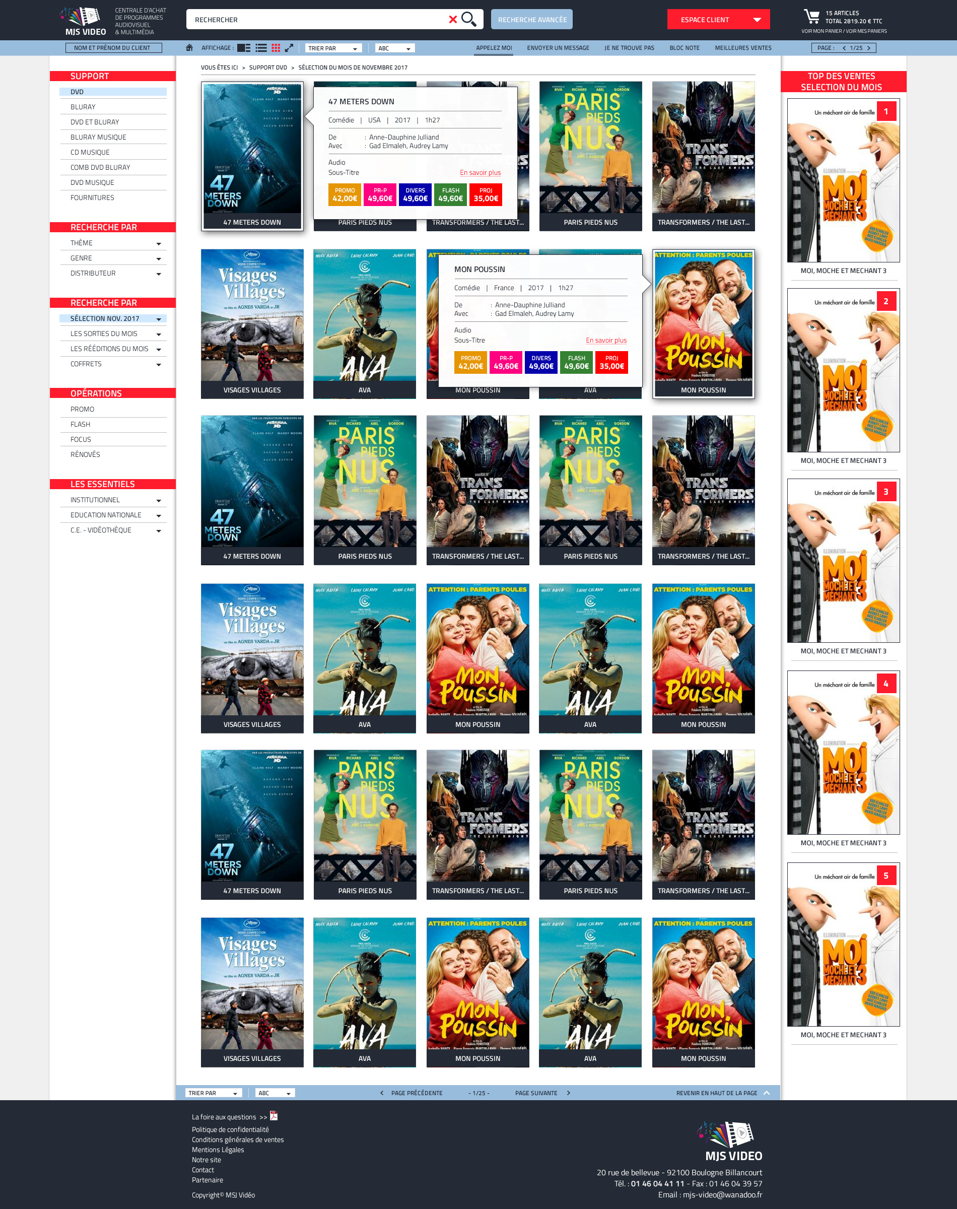 creation-template-site-internet_6