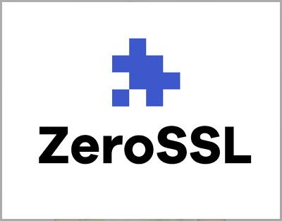 zero-ssl_thumb