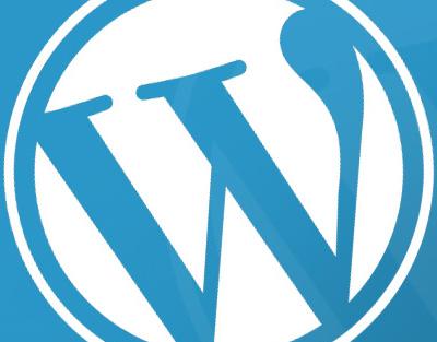 wordpress-editeur-faq_thumb