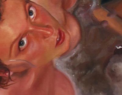 autoportrait-abigail-macgourlay_thumb