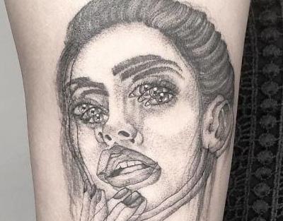 tatouages-trippant_thumb