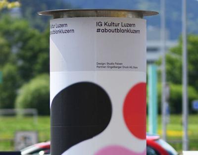une-ville-suisse-exposition_thumb
