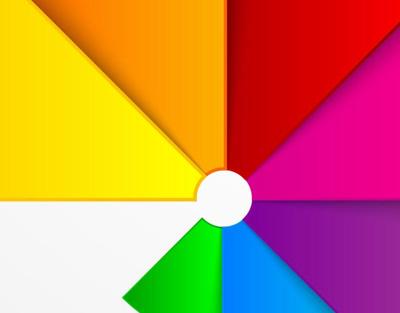 tuto-paletton-choisir-palette-couleur_thumb