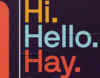 identite-banque-hay-coloree_thumb