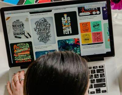 design-graphique-visuel_thumb