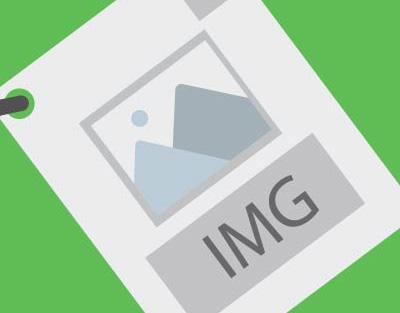 reduce-image-size_thumb